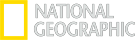National Geographic Education Foundation